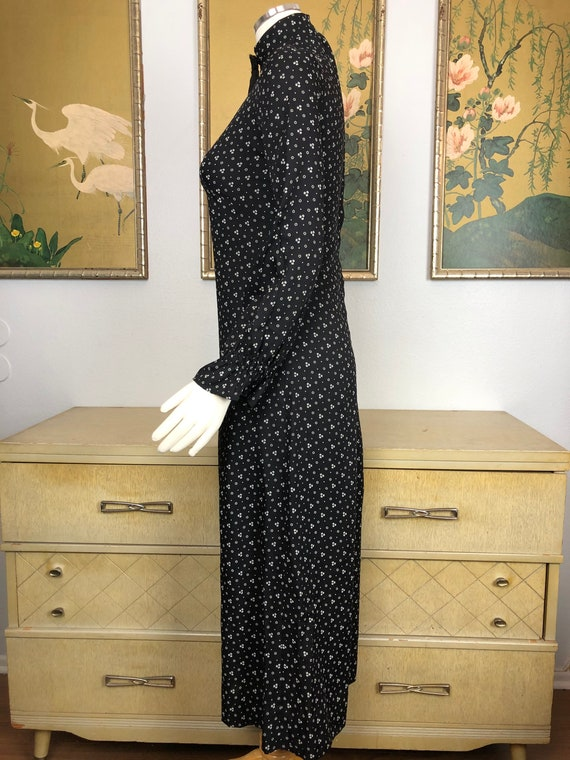 1960s Vintage Dress by Clobber of London, Mindy M… - image 7