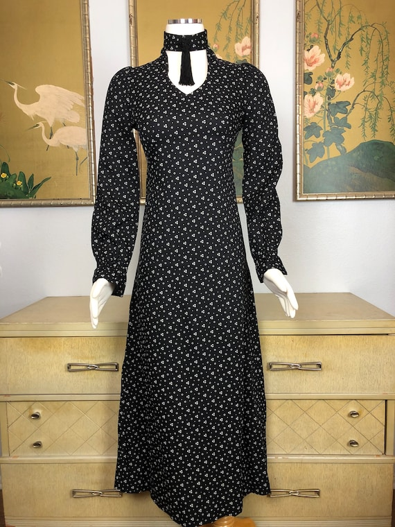 1960s Vintage Dress by Clobber of London, Mindy M… - image 2
