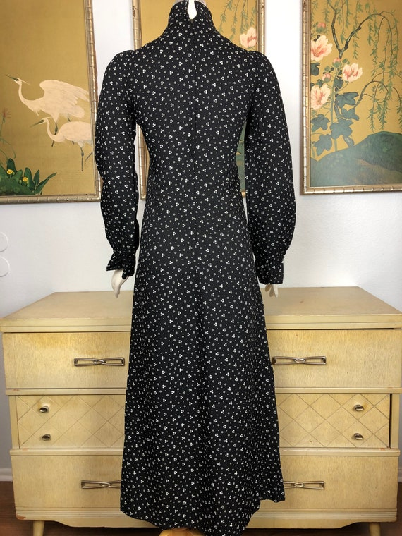 1960s Vintage Dress by Clobber of London, Mindy M… - image 10