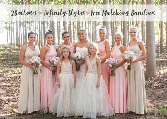 Pastel Pink Bridesmaid Dress Off 73 Best Deals Online