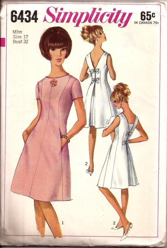 Original Cobalt Belt Size 12 60s Dress Princess Crown Crest 1960s Powder Blue Knit Shirtdress Bust 38.5 Large Deadstock with Tag