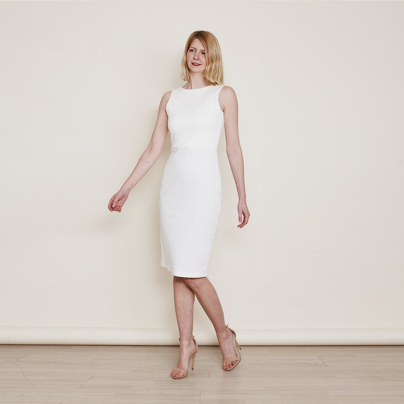 Smart Dress for Wedding