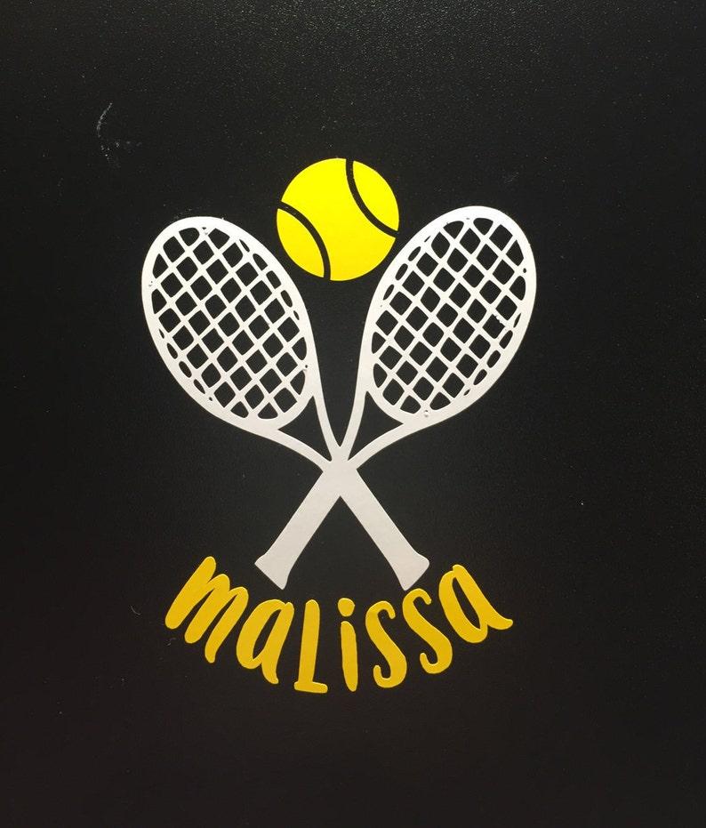 Date modella tennis c Cowgirl Tennis