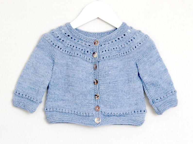 37dc49163c3 Cozy comfy sweater, Fall girls clothes, sweaters, slouchy wool sweater,  unique sweater, going home outfit, alpaca sweater, cute baby clothes