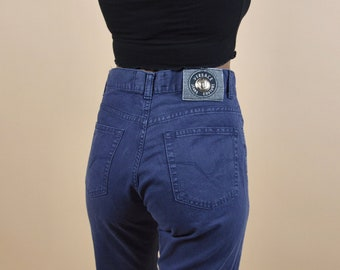Versace Jeans Etsy