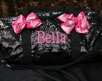 7be8503058c9 Dance bag