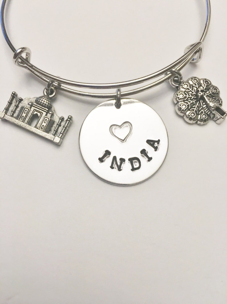 Sable Dollar Coquillage Solid Sterling Silver Charm avec options