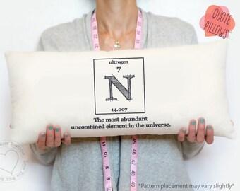 Science gift, genius, science gift idea, periodic table, gift, geek gift, geek gift idea, chemistry gift idea, chemistry, science, gift