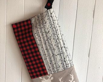 taggies blanket