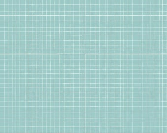 Aqua, light blue  , crib sheet,