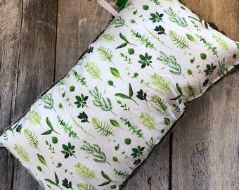 Assorted decorative pillow, decorative cushion
