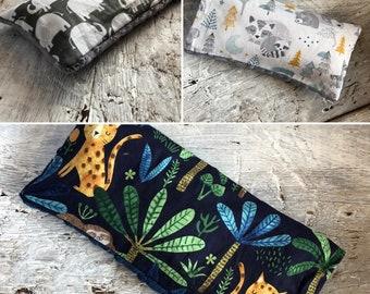 Magic bag , fabric choice, baby bag, warm bag, baby warm bag,