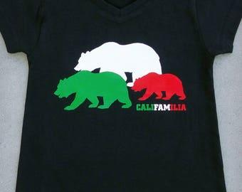 Top  in Deutschland und Frankreich  Farben für Damen Flaggen T-Shirt