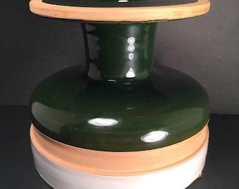 bitossi raymor vase