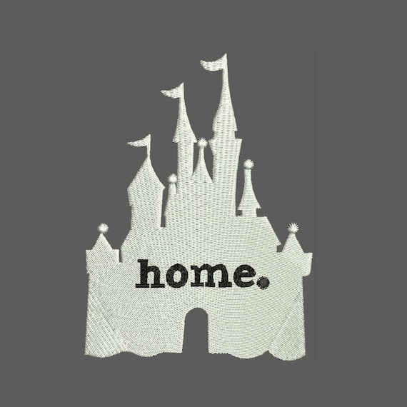 Home at the Castle Disney World Machine Embroidery Designs | Etsy Disney Embroidery Designs Home on disney frozen embroidery designs, disney planes embroidery designs, disney cars embroidery designs, disney characer mii characters codes, disney alphabet embroidery designs, disney font embroidery designs, disney aladdin monkey embroidery designs, disney trip embroidery designs, mickey mouse disney embroidery designs, disney pes embroidery designs, disney sayings embroidery designs, disney embroidery software, disney logo embroidery designs, disney home cross stitch, disney toy story embroidery designs, disney thanksgiving embroidery designs, disney applique embroidery designs, disney beauty and the beast embroidery designs, disney machine embroidery,