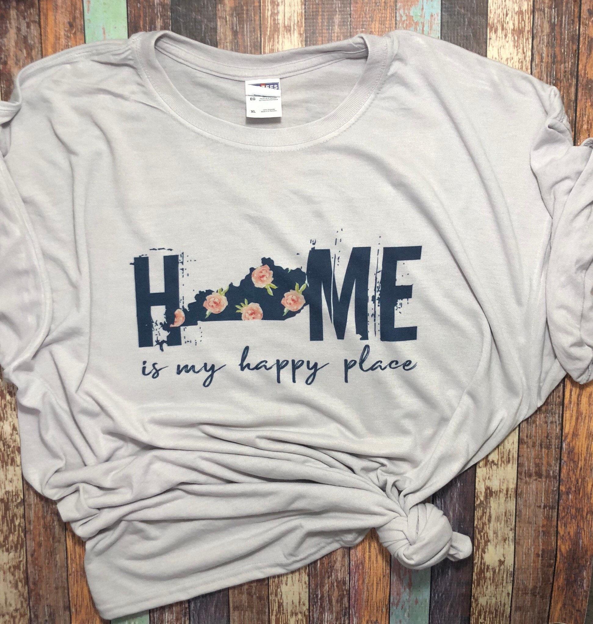 374041e9 How To Create Custom T Shirts At Home | Kuenzi Turf & Nursery