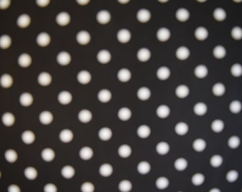 Dots from the Strawberry Fields Collection by Greta Lynn for Kanvas with Benartex,  Fabric by the Yard,  JoBerry Fabrics.