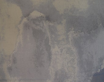 Polished Marble by Mirna Everett for Paintbrush Studio.   Quilt or Craft Fabric,  JoBerry Fabrics.
