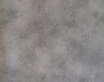 Gray Tonal from the Rapture Blender Collection by Quilting Treasures,  Quilt or Craft Fabric,  Fabric by the Yard.