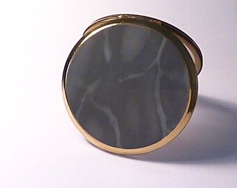 Vintage Stratton powder compact Stratton compact mirrors  for sale