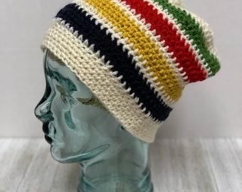 2fb07c06a8b Hudson bay hat