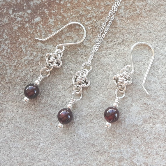 Partridgeberry Collection