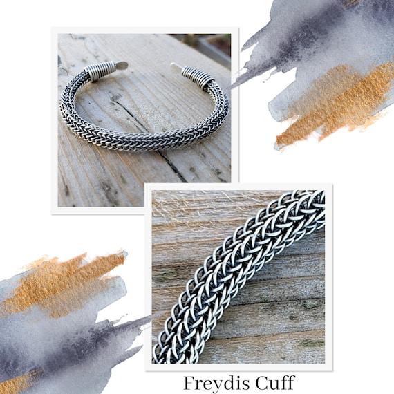 Freydis's Cuff - 27% off