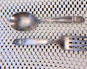 Miniature Ladle Scoop 1:6 Scale Dollhouse Kitchen Utensils Ladle Sifter Pierced