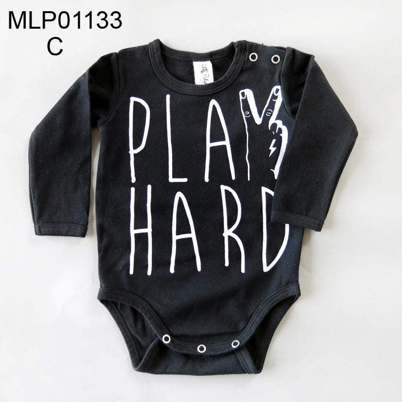 Clothing, Shoes & Accessories Baby Grows 0-3 Unisex