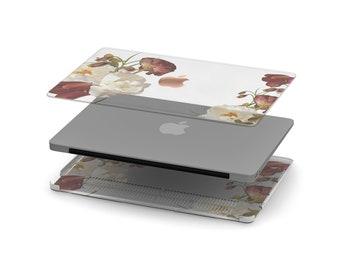 Crystal Clear Macbook