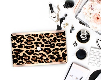 Platinum Edition . Macbook Pro 13 Case Elusive Leopard      Platinum. Distinctive  .   Macbook Pro 13 A1989 A2159 . Pro 16 Touch A2141