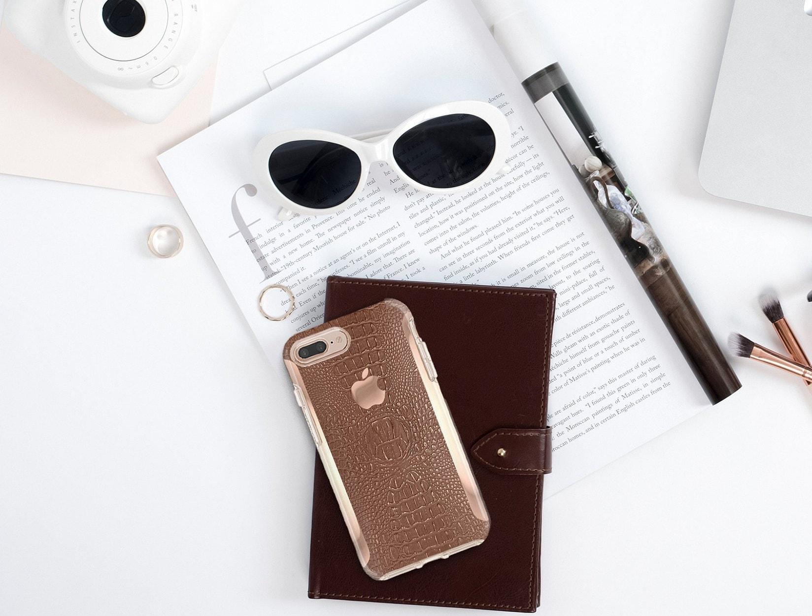 kate spade phone case iphone 8 plus nz