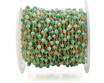 GemMartUSA Druzy Stone Green Druzy Heart Shape Cabochon Jewelry Supply ZCG-80007 DIY Jewelry Loose Gemstones