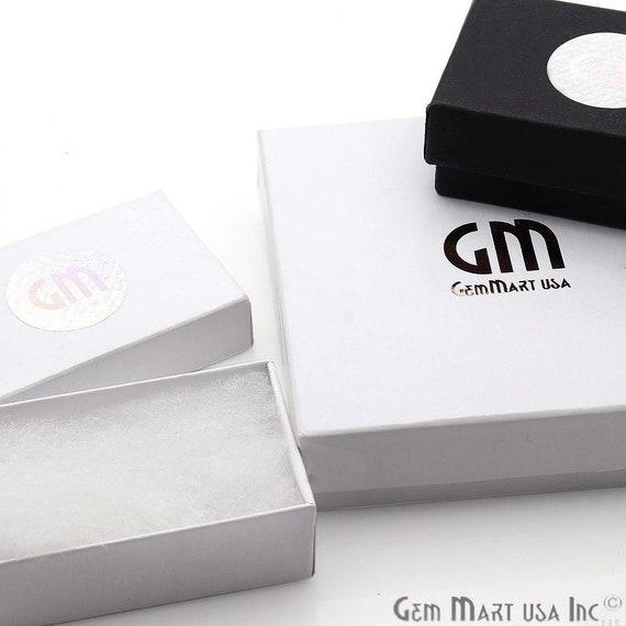 Perles Perles Perles de Quartz rose pompon pendentif noir Deco Art Design Cap Diamant pompon Dangle Collier pendentif GemMartUSA (TP-50006) 03e4b5
