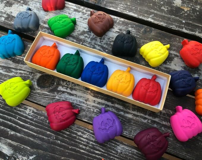 Crayon Gift Sets