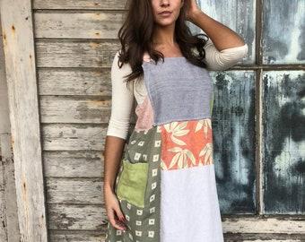 Upcycled clothing | Etsy