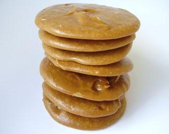 Original Pralines WITHOUT Pecans - 1 Dozen