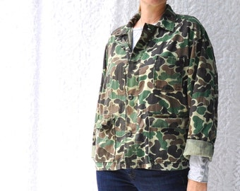 Kmart Jacket Etsy