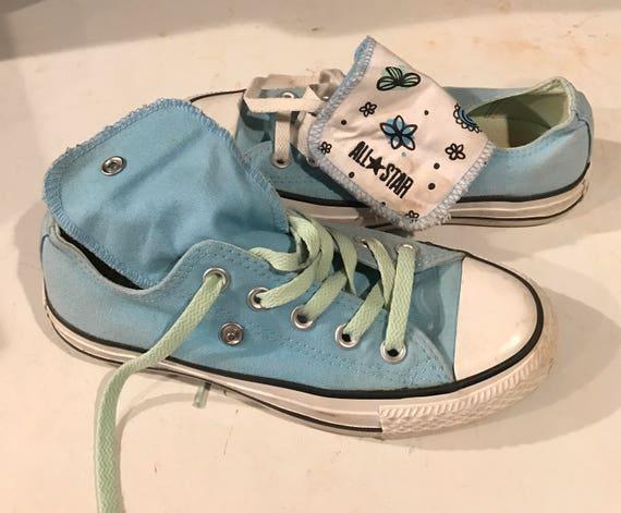 Converse Side Pocket Chuck Taylor All Star Hi Black Shoes