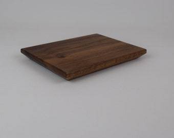 Small Bevelled Chopping Board