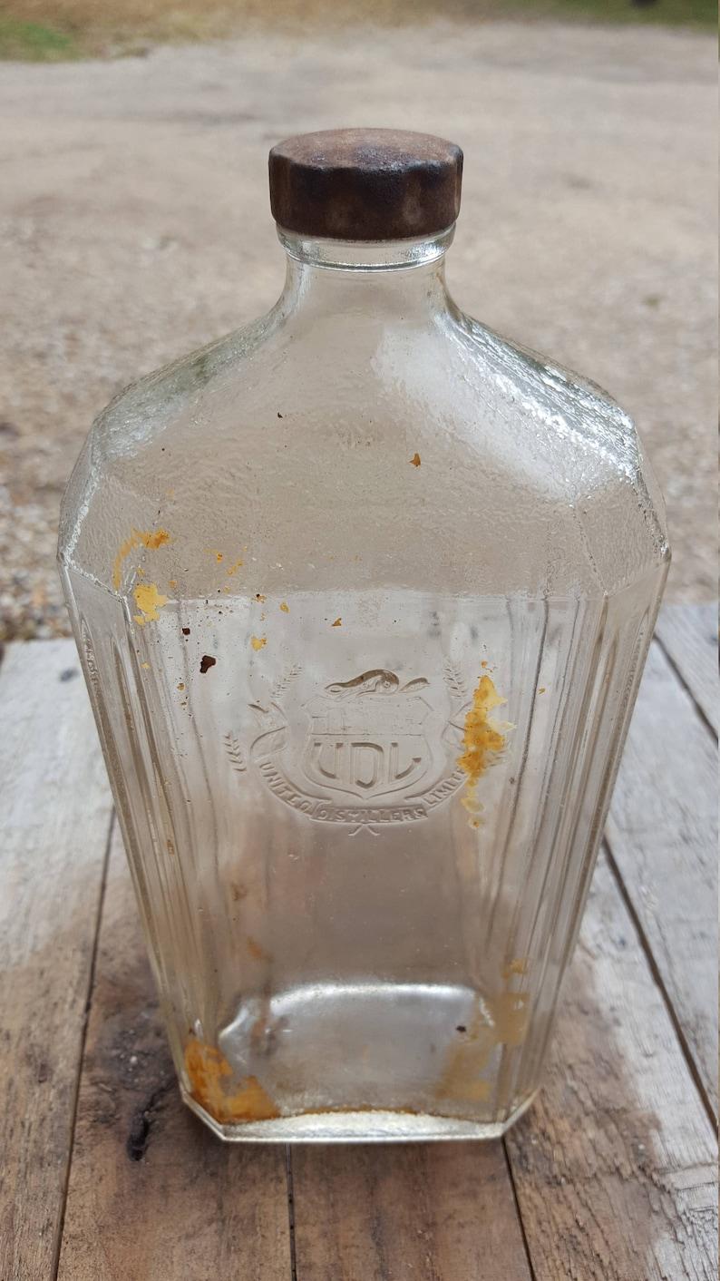 A Harvey /& Co Ltd Bottle Carrier