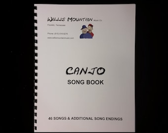 Chi omega songbook   Etsy