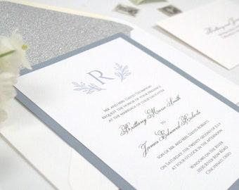 Order Invitations