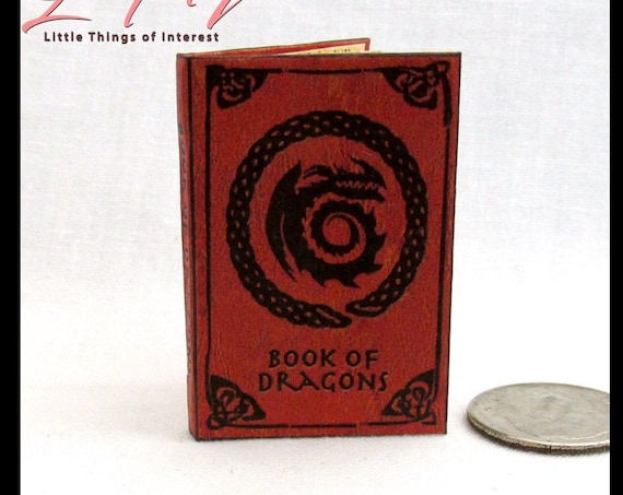 1:6 Scale How To TRAIN YOUR DRAGON Book Of Dragons Illustrated Dragon Rider Berk Potter Magic Wizard Witch Phicen Play Scale