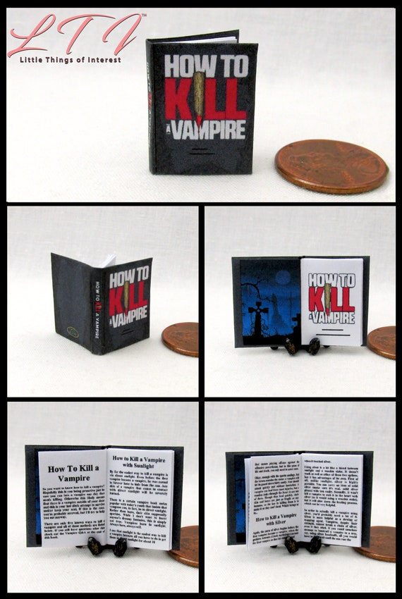 1:12 SCALE MINIATURE BOOK LITTLE MEN ILLUSTRATED LOUISA M ALCOTT DOLLHOUSE