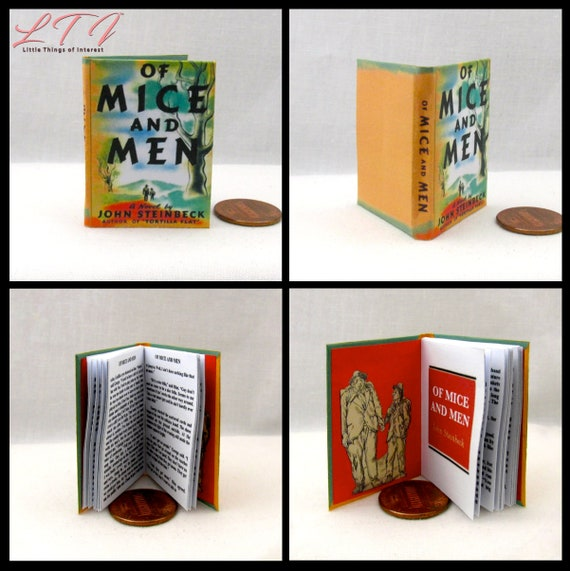BOOK OF HOURS 1:6 Scale Book Readable Color Illustrated Book bjd Momoko Barbie