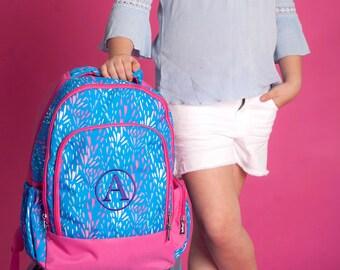Backpack,  Monogrammed backpack, Sparktacular Backpack, diaper bag