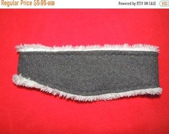 ON SALE Sherpa Fleece ear warmers,  Headbands, Fleece headband, Ear Warmers, wholesale blank fleece EARWARMER