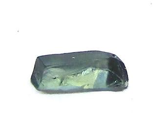 Raw blue sapphire rough gemstone untreated Africa, Raw Royal blue crystal rough sapphire, N.05A, N.05B, N.05C