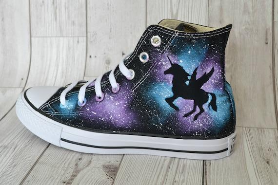 2converse unicorno